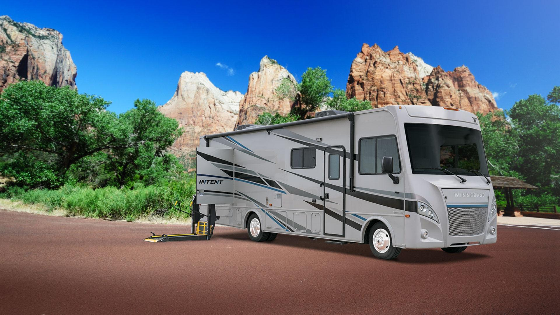 /Files/Images/Winnebago/Products/2020/Intent-AE/ITAE-Banners-Web-20.jpg