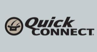 QuickConnect®