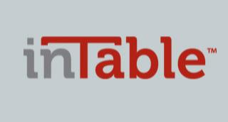 inTable™