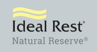 Natural Reserve® by Ideal Rest®
