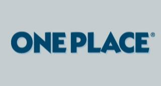 OnePlace® Systems Center