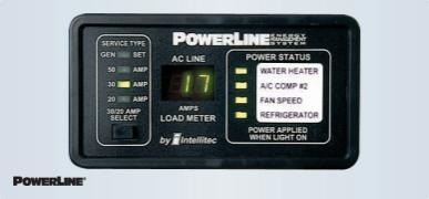 PowerLine®