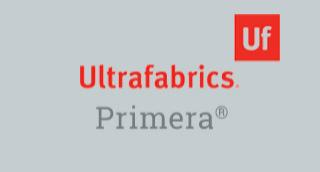 Primera® by Ultrafabrics®
