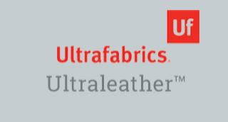 Ultraleather™ by Ultrafabrics®